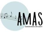 Adlinton and Musical Arts Society Bolton Logo