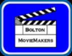 Bolton Movie Makers Logo