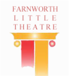 Farnworth Little Theatre Logo