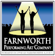 Farnworth Performing Arts Company Logo