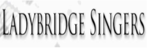 Ladybridge Singers Logo