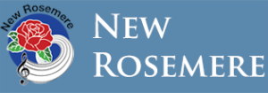 New Rosemere Logo