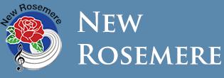 New Rosemere