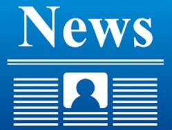News Logo for Bolton Amateur Theatre Societies