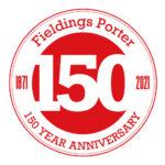 Fieldings Porter Logo