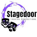 Stagedoor Logo